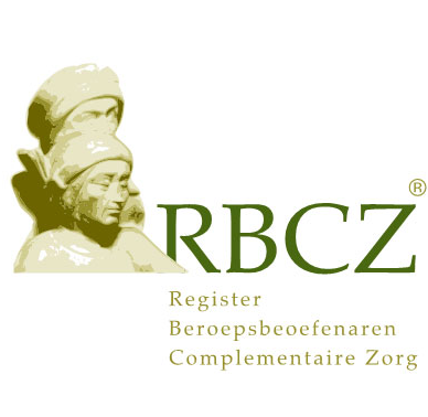 Register Beroepsbeofenaren Complementaire Zorg